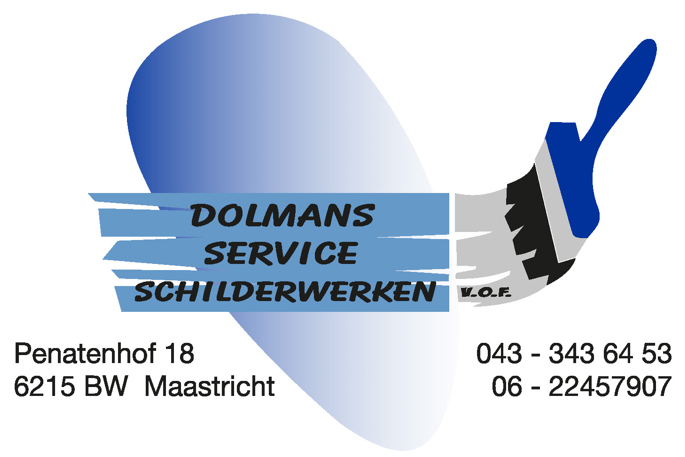 DolmansServices