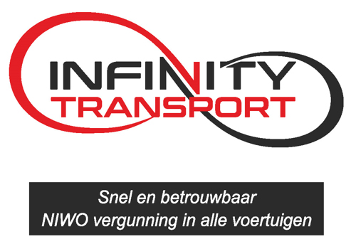 InfinityTransport