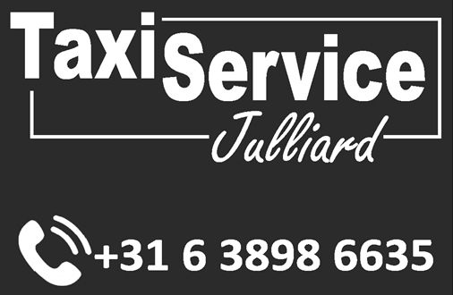 TaxiJulliard