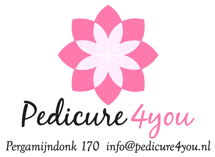 pedicure4you